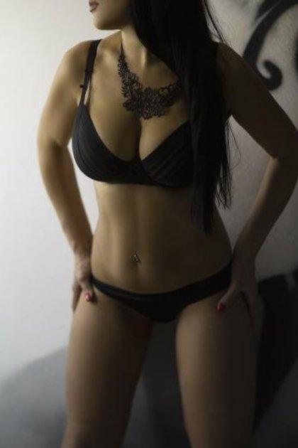 Лейла